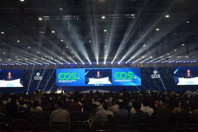 中国最大糖尿病会议召开,三诺院内血糖管理系统成功获批